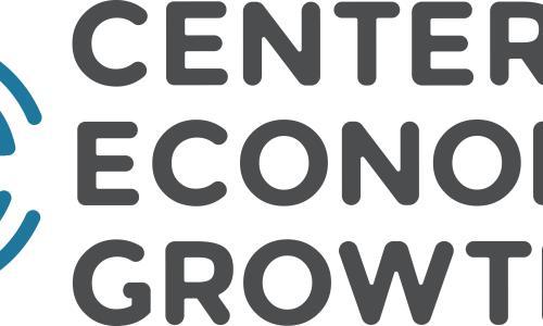 CEG-brand logo-main-RGB