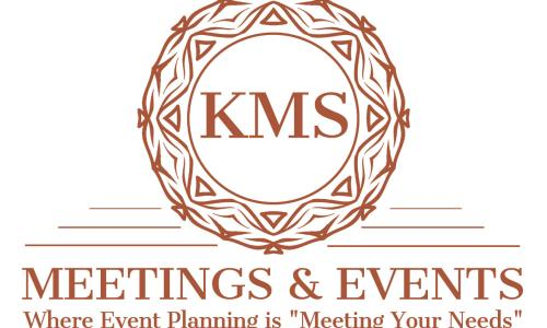 KMS-Meetings-&-Events-with-tagline_Cropped