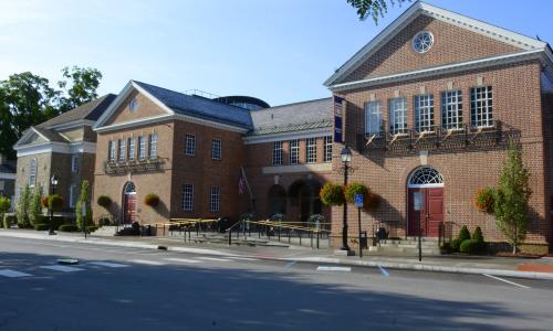 baseball-hall-of-fame-1