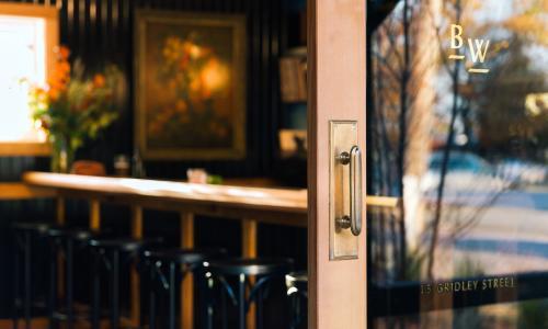brentwood-hotel-saratoga (1)