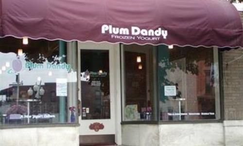Plum-dandy (1)