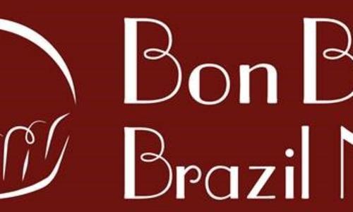 bon-bon-brazil