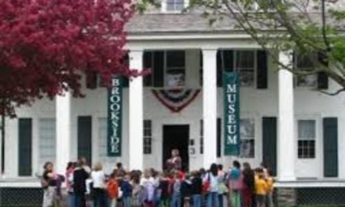 brookside-museum (2)