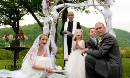 wedding-officiant (1)