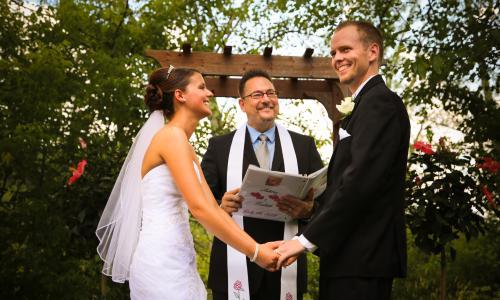 wedding-officiant (2)
