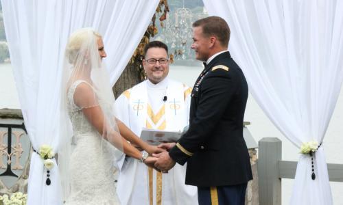 wedding-officiant (3)