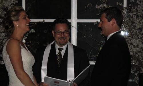 wedding-officiant (4)