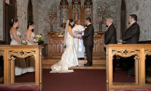 wedding-officiant (5)