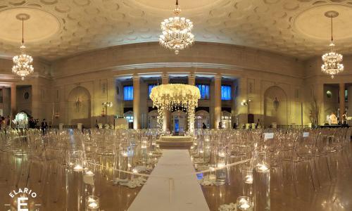 colin-cowie-wedding-planner (3)