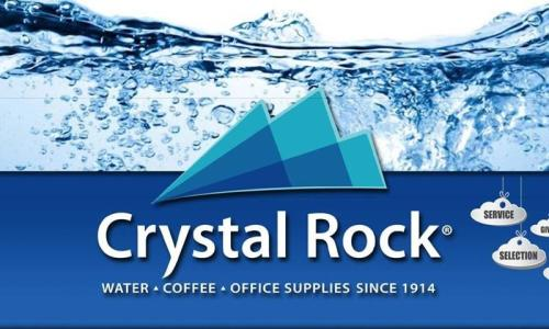 crystal-rock
