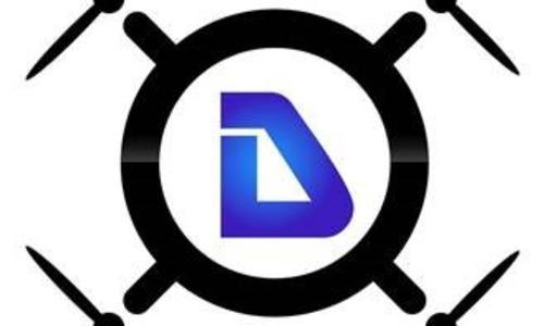NY Drone Zone logo