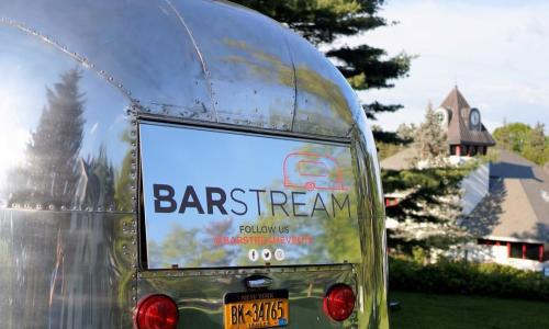 Barstream