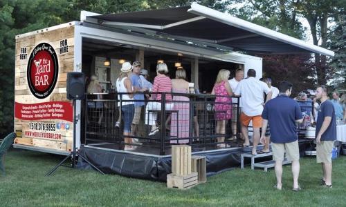 Yard Bar Front 2