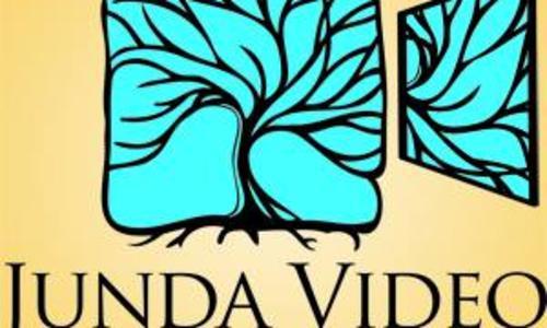 Junda Video Enterprises