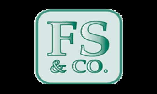 FS & Co. Logo