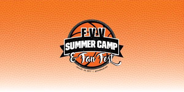 FVV Camp