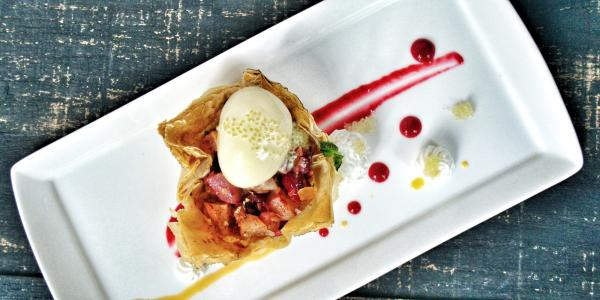 ad-lib-kitchen-hilton-harrisburg-pear-cranberry-galette