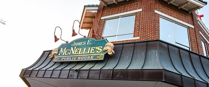 mcnellies