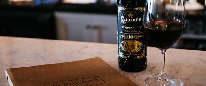 Wine Blog3