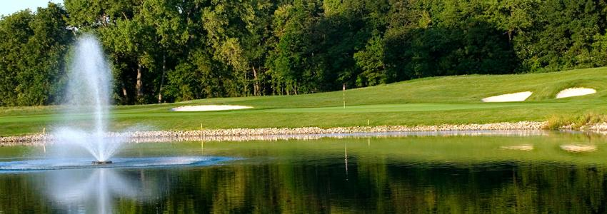 finger-lakes-ravenwood-golf-victor.jpg