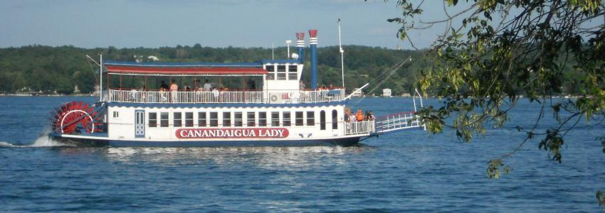 Canandaigua-lady-on-canandaigua-lake
