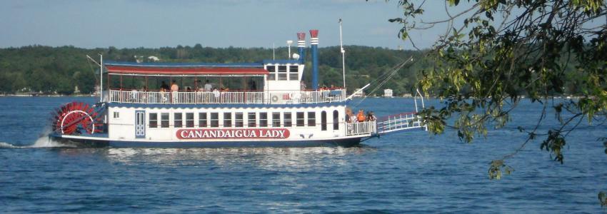 Canandaigua-lady-on-canandaigua-lake