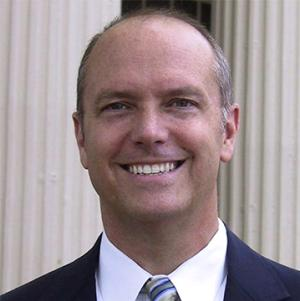Mark Shore