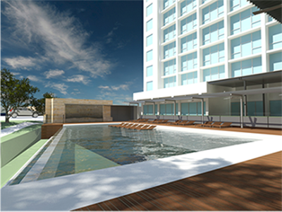 Radisson Pool_USETHISONE