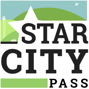 Star City Pass - Roanoke