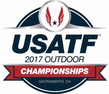 USATF Outdoor Champs