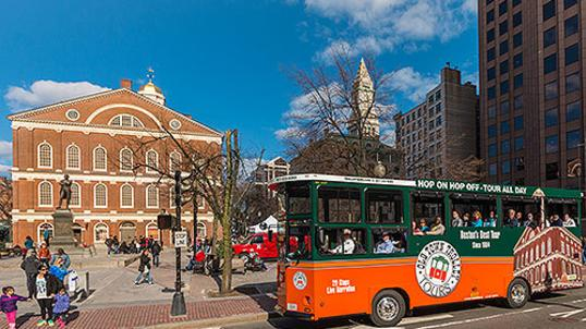 https://res.cloudinary.com/simpleview/image/fetch/c_fill,f_auto,h_302,q_75,w_538/https://boston.simpleviewcrm.com/images/listings/original_old-town-trolley.jpg