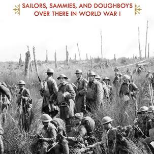 """World War I """"Lest We Forget"""""""