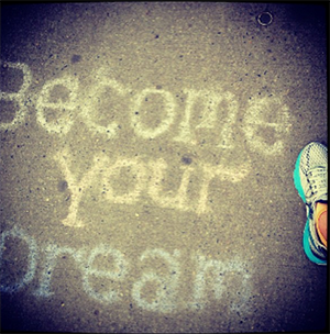 Become_your_dream
