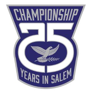 Salem VA Logo