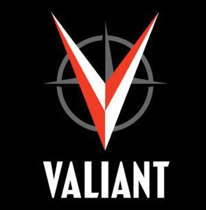 Valiant Web