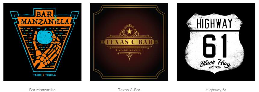 Big Beats Dallas Concepts