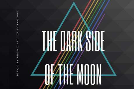 MusicIC: The Dark Side of the Moon