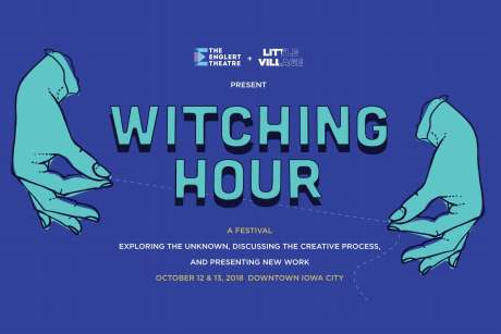 Witching Hour Festival