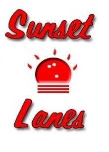 Sunset Lanes