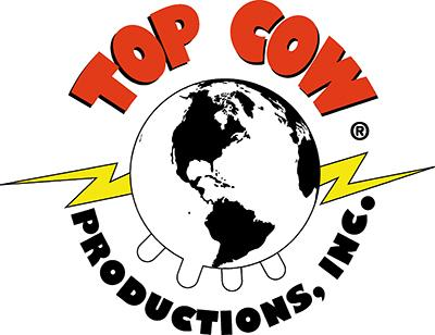 Top Cow Web