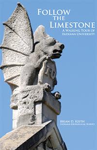 Campus Limestone Cover