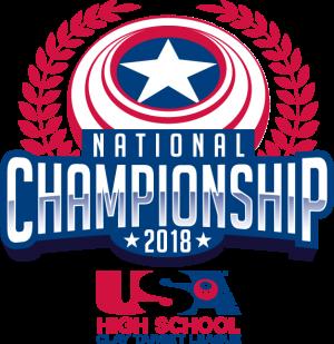 2018 USA High School Clay Target League National Championship