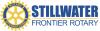Stillwater Frontier Rotary