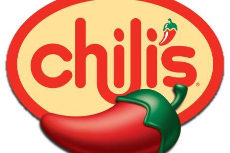 Chili'S Grill & Bar - College Dr.