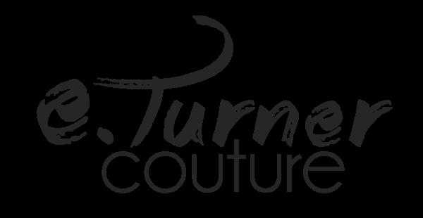 eTurner Couture