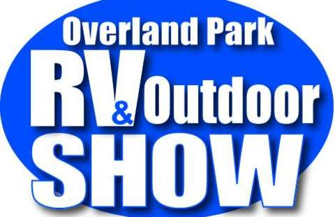 Overland Park RV & Outdoor Show
