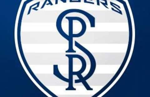 Swope Park Rangers vs. Saint Louis FC