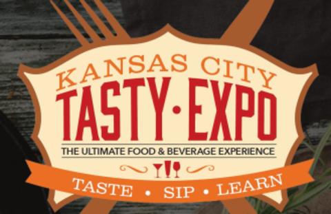 The Tasty Expo