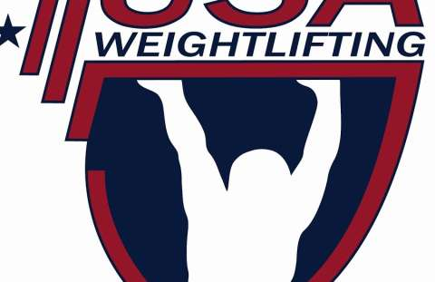 USA Weightlifting 2018 National Championships