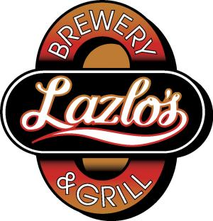 Lazlo's Brewery and Grill